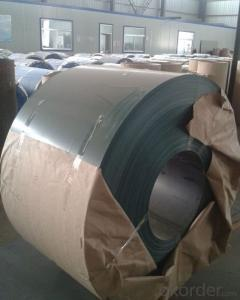 CHEAP PRICES!! First Prime ppgi,ppgi steel coil,ppgi coil