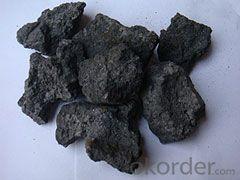 the      MET    COKE    of    30 ---- 90 mm