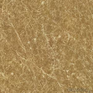 Full Polished Glazed Porcelain Tile CMAXLE001