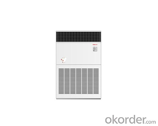 Tropical Split Air Conditioner 24000BTU 2Ton