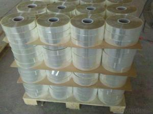 Polyester Film for FRP Panels Manufacturing