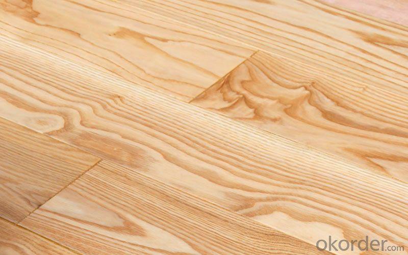 sfisdilar American black walnut smooth wood flooring