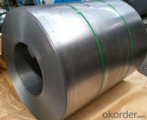 hard alloy hard metal; cold rolled hard steel