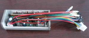 BULL RUNNING brushless electronic speed Controller -esc 30a for rc airplane 2-3s lipo Simonk&Bliheli