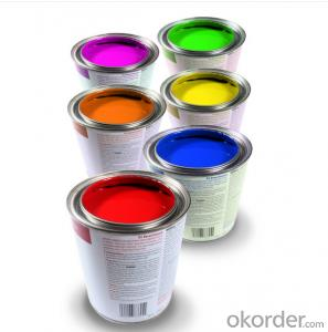 Interior Wall Paint Colors  Hot selling  Carpoly High Performance