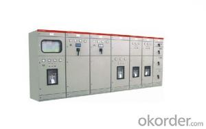 Low Voltage Reactive Power Compensat SY-TSF Series