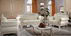 High quality Eureap styles sofa with great price CMAX-12