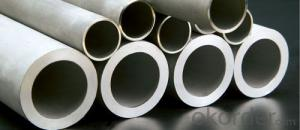 Seamless Steel Pipe of Top Supplier