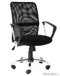 Mesh Chair Stacking Chairs Mesh Office Chairs CN189
