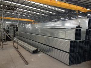 good price u type hot rolled steel sheet pile on sale