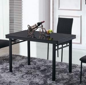 Simple and Fashion Design  Dining Table for Living Room