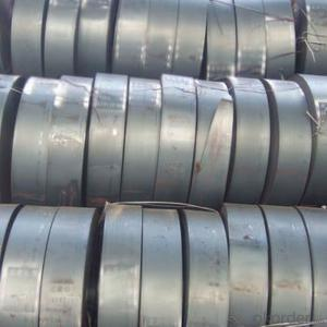 hot sale galvanized steel coil from factory
