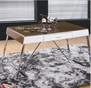 New Design Bend Glass Dinner Table,Dinning Furniture