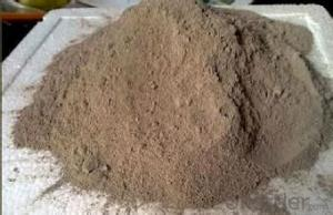 Reinforced Steel Bar Corrosion Inhibitor of concrete