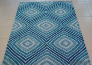 wool floor rugs ,chinese wool rugs ,hand made carpet wholesale