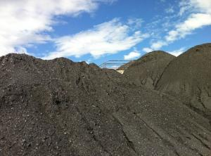 Oil Drilling Graphite Powder Produced By CNBM