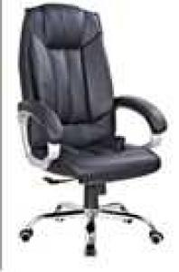 Executive Chair Commerical Chair Mesh Fabric Chair Stacking PU Office Chairs CNW035