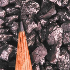 Calcined Anthracite Coal Low Sulphur for Steelmaking