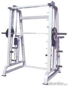 Quality Fitness machine/Gym equipment/ Strength equipment