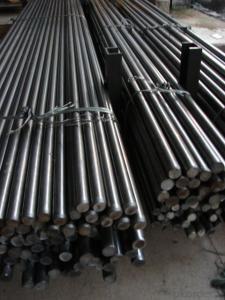 High Quality Spring Steel Round Bar 28-32mm