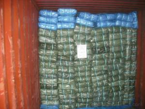 PE Tarpaulin, multi purpose poly tarp, hdpe, pe canavas cover,pe woven fabric