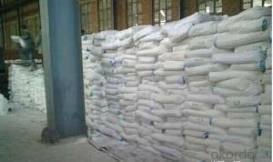 Concrete Expanding Agent UEA from CNBM China