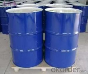 High Quality Reactive Flame Retardant Polyether Polyol FR-130