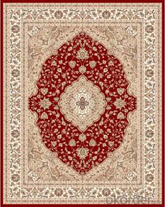 bright color comforter sets broadloom wilton carpet