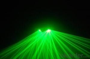 12*15W 5IN1 RGBWA Multi-Color LED Par Light LED Stage Light, LED Floodlight