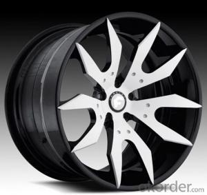 AUTO STEEL RIM,steel wheels,tube steel wheel