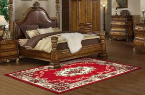 Hotels Carpet public area banquet hall carpet for hotel use
