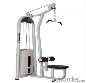 Fitness equipment- Standing Calf (SS4) with professional design & excellent welding & good bending