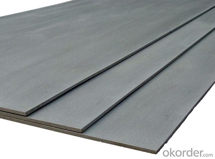 Buy Fiber Cement Board For Interior A Nd Exterior Walls