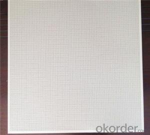 TOBOND outdoor cladding/tobond mirror/aluminium composite panel/alucobond disturbutor/ACP