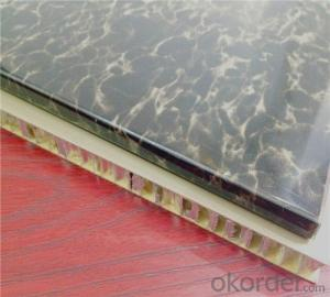 TOBOND wall cladding alucobond/alucobond price/acp price/aluminium composite panel