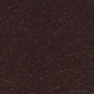 Glazed Porcelain Floor Tile 600x600mm CMAX-G6072