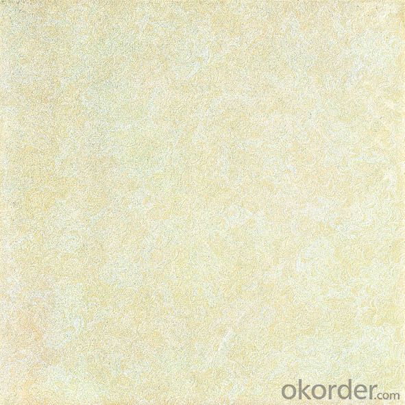Glazed Porcelain Floor Tile 600x600mm CMAX-S6511