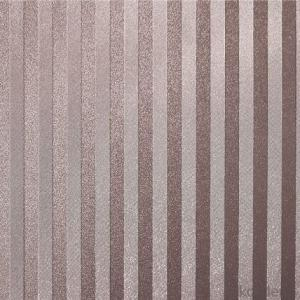 Glazed Porcelain Floor Tile 600x600mm CMAX-G6091