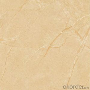 Glazed Porcelain Floor Tile 600x600mm CMAX-S6693