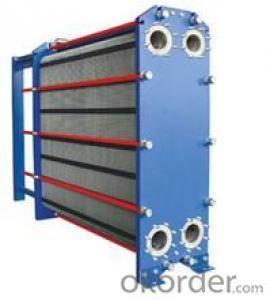 Empty Water Cooler/ Vacio Enfriador de Agua