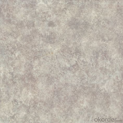 Glazed Porcelain Floor Tile 600x600mm CMAX-LA6023