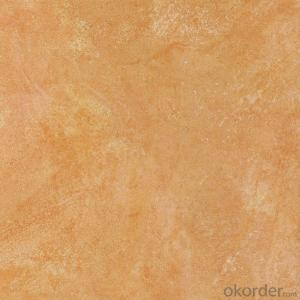 Glazed Porcelain Floor Tile 600x600mm CMAX-S6639