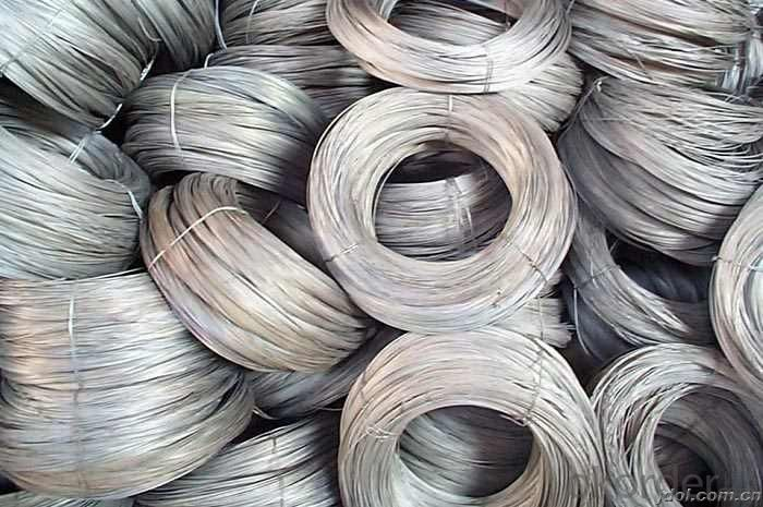Buy aluminium wire AA3003 0.05MM-0.95MM for mesh Price,Size ... on power cable, institute for the history of aluminium, aluminium bracket, mineral-insulated copper-clad cable, aluminium battery, aluminium windows, home wiring, aluminium roofing, aluminium kitchen, aluminium frame, electrical conduit, aluminium: the thirteenth element, the aluminum association, magnet wire, electrical wiring in north america, aluminium doors, electrical wiring,