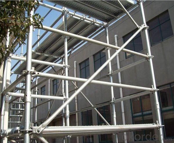 Cuplock Scaffolding,Scaffolding System,Types of Scaffolding System