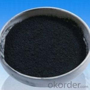 Calcined Petroleum Coke  1-3mm  FC:98.5%min