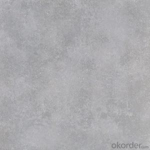 Glazed Porcelain Floor Tile 600x600mm CMAX-M6031