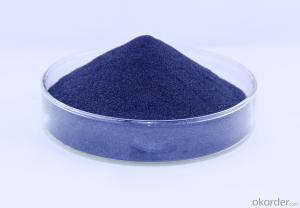 China Factory Supply Lowest Price Adsorbent Particles Coaly Activated Carbon