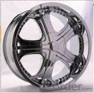 Car tyre wheel Pattern 695 for super fashion and great quality