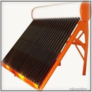Solar energy with auxiliary energy system