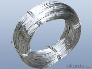 aluminium wire AA5052 with low price from China